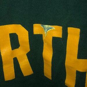 Nike Shirts - Green Bay Packers shirt